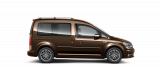 image volkswagen caddy